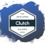 Code Runners Recognized as Top Software Development Company for 2020!